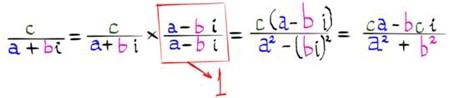 produtos-notais-numeros-complexos