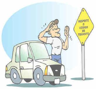 Educação para o Trânsito