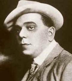 João do Rio