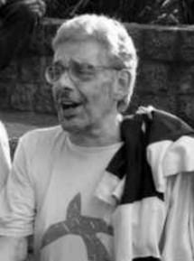 José Roberto Aguilar
