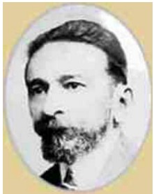 José Veríssimo