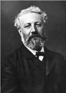 Júlio Verne