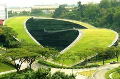 Ecologia Urbana