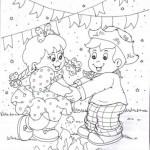 festa-junina-25