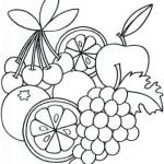 frutas-16