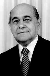 Governo Tancredo Neves