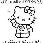hello-kitty-4
