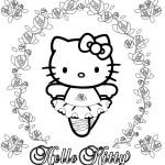 hello-kitty-5