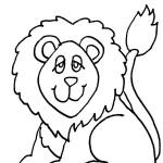 leoes-24