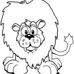 leoes-26