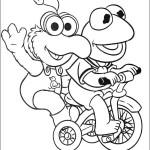 muppets-1