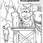 muppets-11