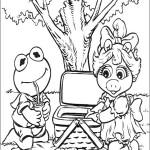 muppets-27