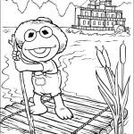 muppets-28