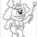 muppets-39