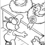 muppets-40