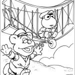 muppets-41