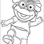 muppets-43