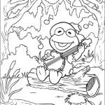 muppets-47