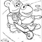 muppets-55