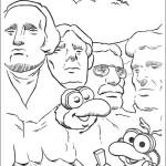 muppets-57