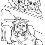 muppets-7