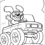 muppets-9