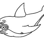 peixe-51