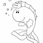 peixe-58
