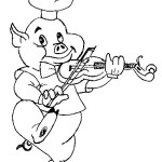 porco-75