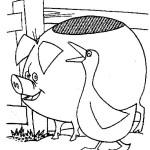 porco-76
