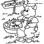 porco-81