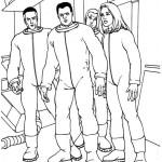 quarteto-fantastico-36