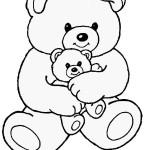 urso-93