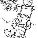 urso-94