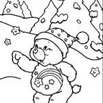 urso-98