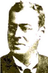 Xisto Bahia