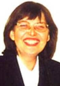 Maria Alexandre Dáskalos
