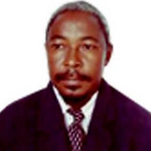 Mário António