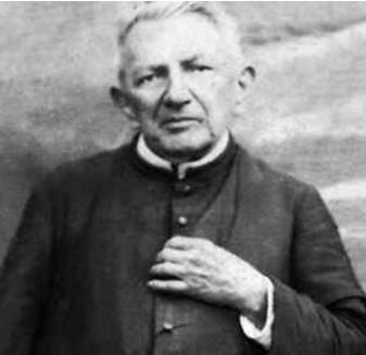 Padre Cícero