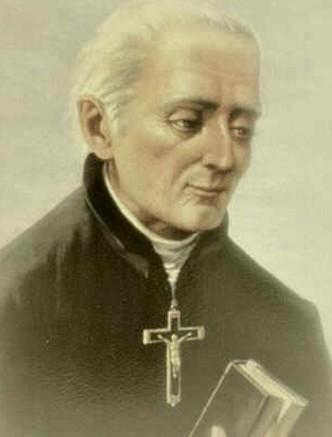 Padre José de Anchieta