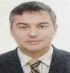 Paulo Ari Gemelli