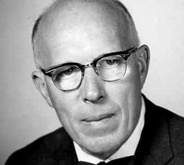 René Dubos