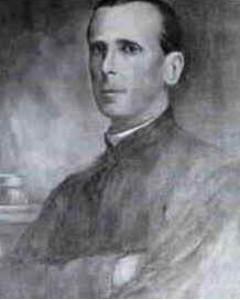 Roberto Landell Moura