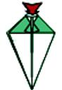 origami-balao-11