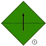 origami-cigarra-1