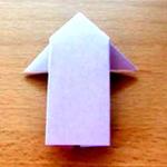 origami-coelho-saltador-11