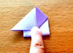 origami-coelho-saltador-14