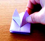 origami-coelho-saltador-16