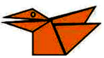 origami-corvo-8